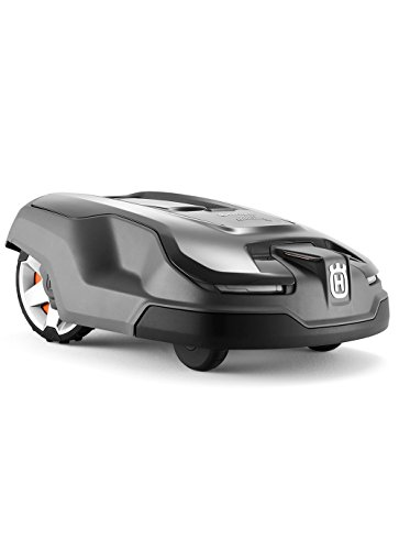 Husqvarna Automower 315X | Rasenroboter I...