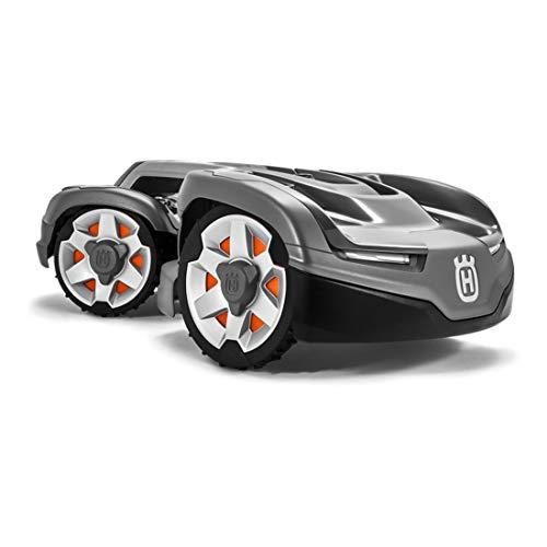 Husqvarna Automower 435X AWD (Modell 2019)