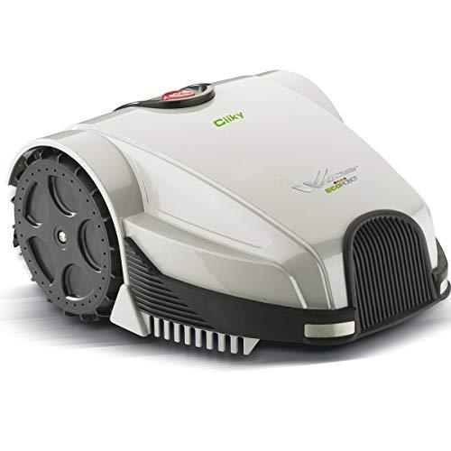 Wiper ECO Robot Ciiky XE Mähroboter bis ca. 500...