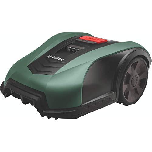 Bosch Roboter Rasenmäher Indego M+ 700 (mit...