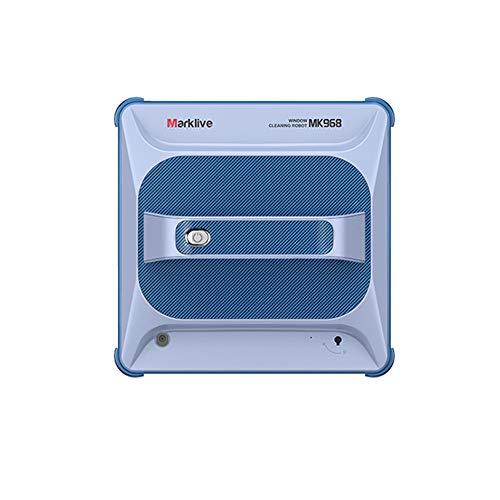 Marklive MK968 Fensterputzer Roboter