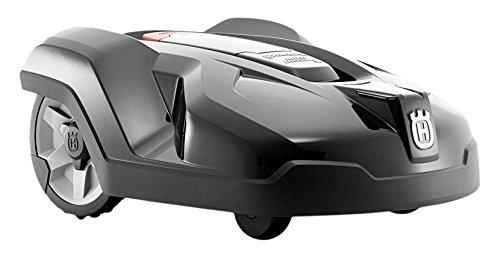 Husqvarna Automower 420 Mähroboter (3 frei...