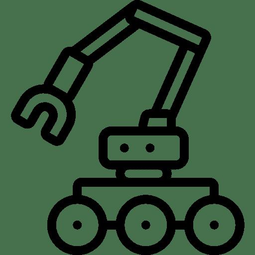 HRE24 – Haushalts Roboter Empfehlung