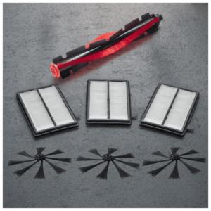 AEG ARK3 Performance Kit für Saugroboter RX9-2 Leistungskit