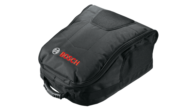 Bosch Aufbewahrungshülle für Indego 350 - 400 und Connect